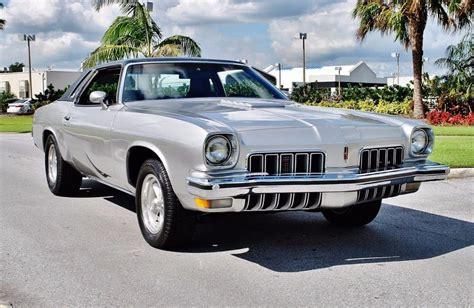 supreme for sale 1973 oldsmobile cutlass supreme for sale