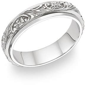 wedding band designs wedding ring designs for wedding bands design