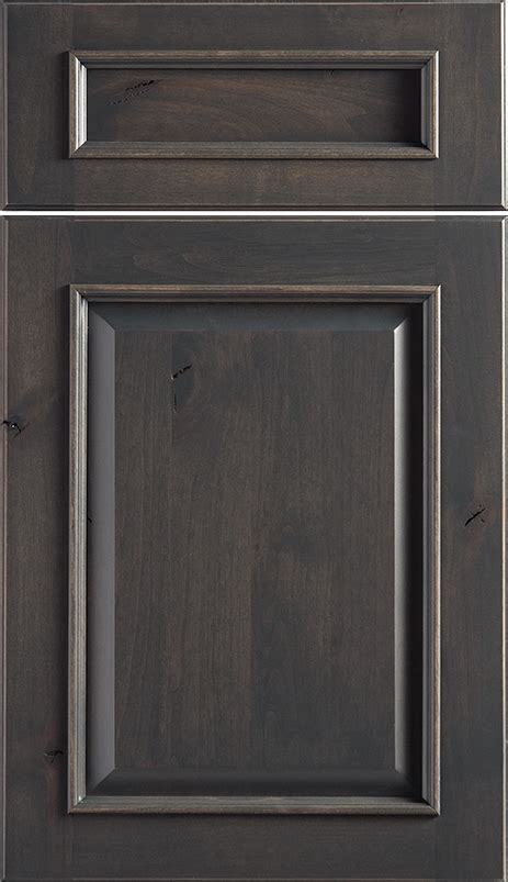 Dura Supreme Cabinetry Chapel Hill Classic Cabinet Door How To Stain Cabinet Doors