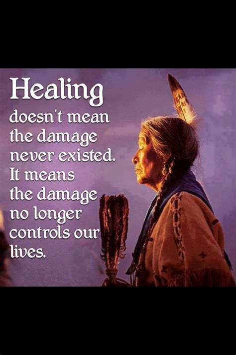 Hippie Musings Detox Pathways by 5007 Best Images About Words Of Wisdom Reminders For Me