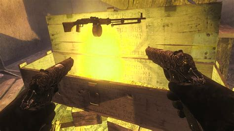 black ops 2 caign challenges town two box challenge call of duty black ops 2 zombies