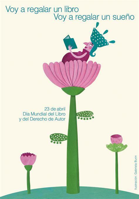 libreria dias libros invita a celebrar el d 237 a mundial libro