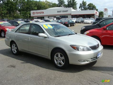 2004 Toyota Camry Tire Size Related Keywords Suggestions For 2004 Camry Le