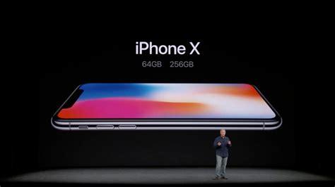iphone x 9to5mac