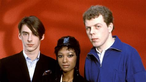 dee c lee foto e the style council new songs playlists latest news