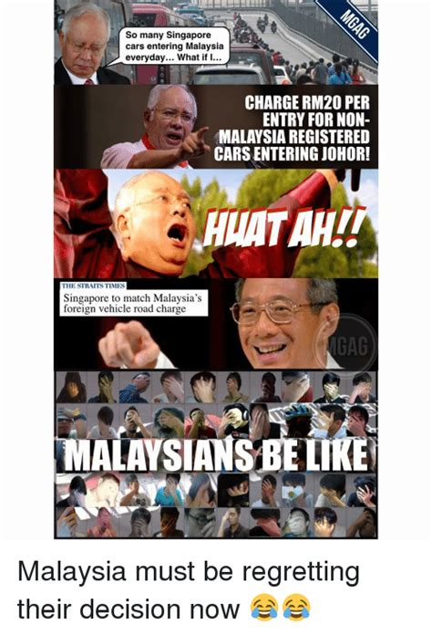 Singapore Meme - funny decisions memes of 2017 on sizzle 9gag