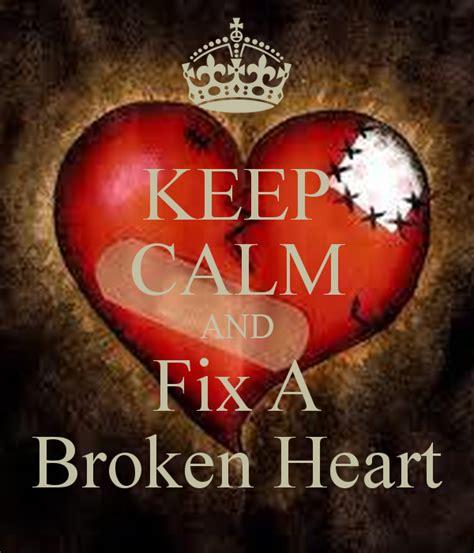 download film indonesia broken heart fix your broken heart download foto gambar wallpaper