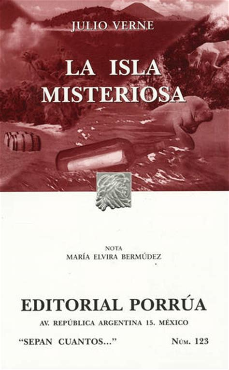 la periodista y el piloto 2x1 edition books la isla misteriosa jules verne reviews on anobii