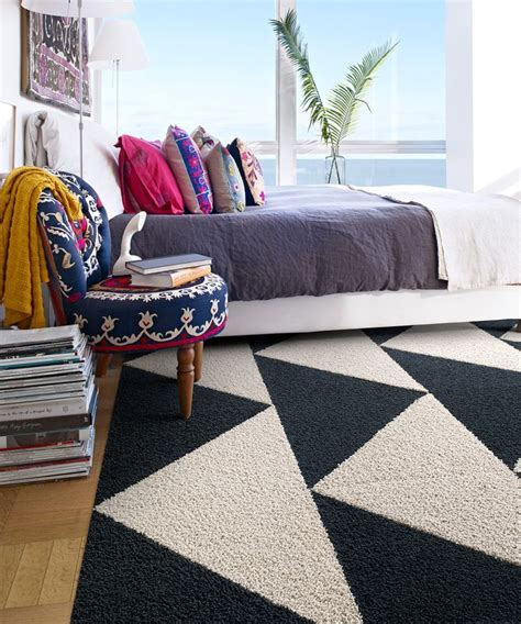 Cool Bedroom Rugs by Cool Rug Home
