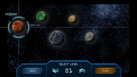 Solar Defense by Solar Defence For Android Free Solar