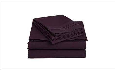best rated sheets 2017 best bed sheet reviews top rated bed sheets