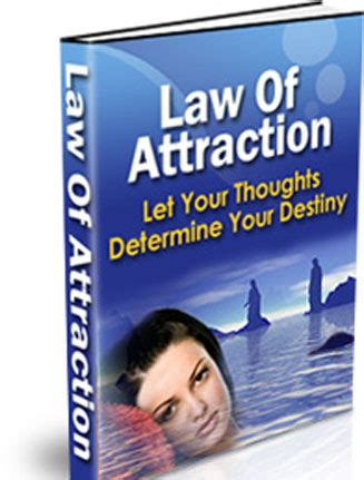 Plr Ebooks With Giveaway Rights - law of attraction plr ebook with private label rights