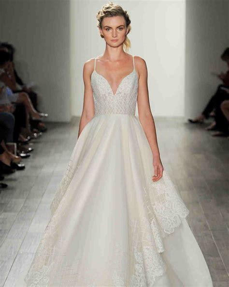 hayley paige bridal dresses wedding dresses hayley paige fall 2017 wedding dress collection martha