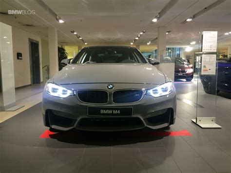 bmw dealership bmw photo gallery