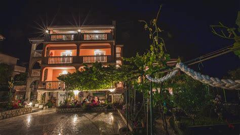 kastell haus preise kastell ferienwohnungen ferienwohnung in san marino mieten