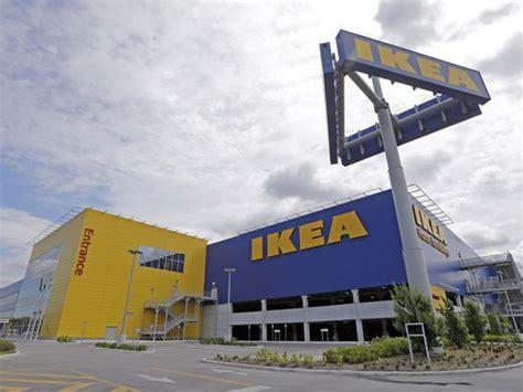 Ikea Lan