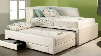 Size Bed Frame For Sale Singapore Buddy Single Size Bed Frame Harvey Norman Singapore
