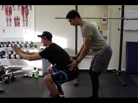 bench press form for tall guys should tall guys squat repeatvid