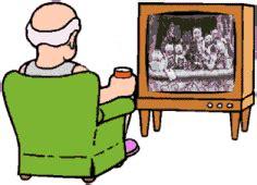 imagenes gif viendo television televisi 243 n im 225 genes animadas gifs y animaciones 161 100