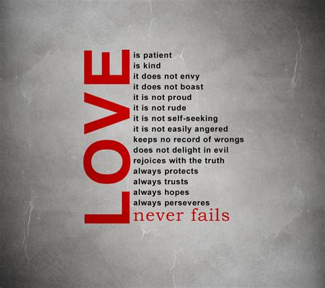 images of love never fails love never fails part one church set free
