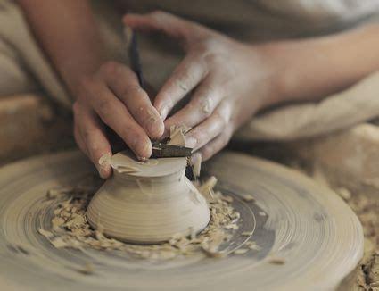 pug mill ceramics definition pottery