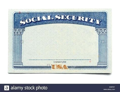 social security card template psd social security card template spitznas info