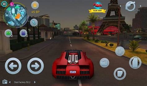 gangstar apk gangstar vegas mod apk unlimited money diamonds v3 3 0m