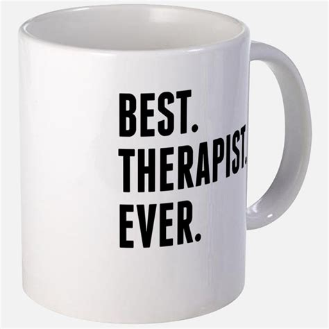 gifts for therapist unique therapist gift ideas cafepress