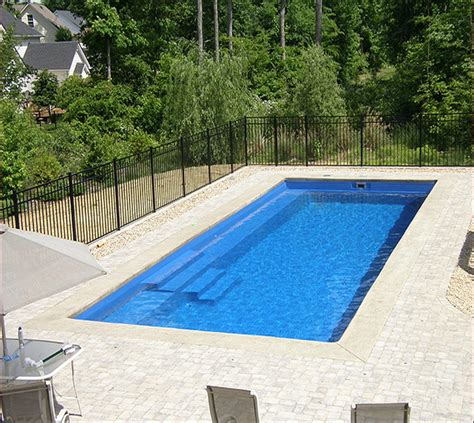 small backyard pools cost small yard inground swiming pool designs home design ideas