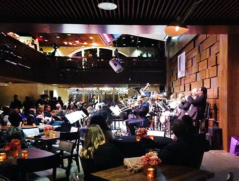 the sound room st louis st louis jazz a room and system designed to enhance artistry prosoundweb