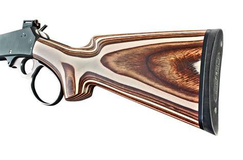 boyds custom hardwood gunstocks on target magazine