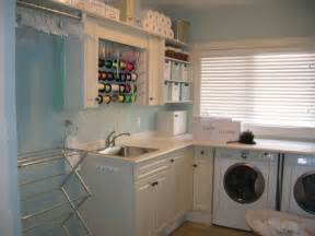 Functional Laundry Room Design Ideas Beautiful Homes Design