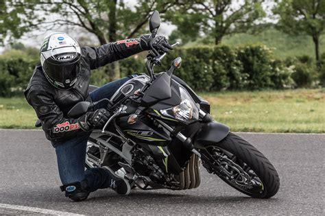 Yamaha Motorrad Einsteiger by Einsteiger Nakedbikes 2016 Yamaha Mt 07 Honda Cb650f