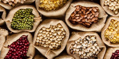 alimenti dalla a alla z legumi elenco completo dalla a alla z di fruttaweb