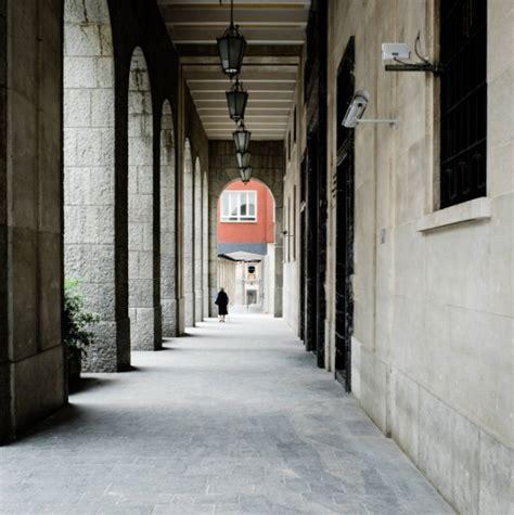ici bank l aquila in centro storico la cittadella dell artigianato