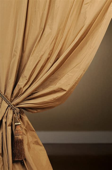 discount drapery online drapery store shop online discount window curtains