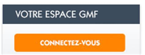 gmf assurances si鑒e social gmf fr espace soci 233 taire gmf