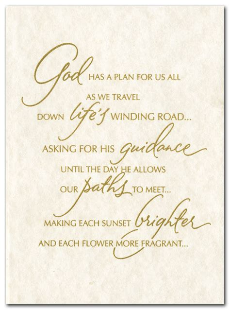 Wedding Prayer For Invitation Religious Wedding Invitation Wording 2 Real Love Is Christian Religious Wedding Invitation Templates