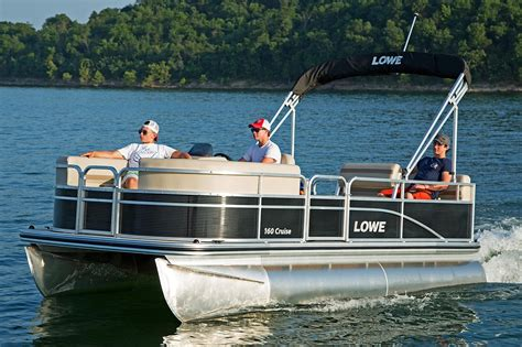 pontoon boats for sale by me 2017 new lowe pontoon boat for sale winslow me
