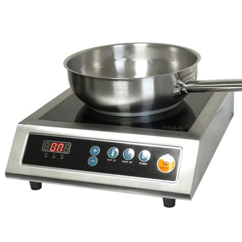 induction cooker in uk blizzard induction cooker induction hob electric cooker buy at barmans