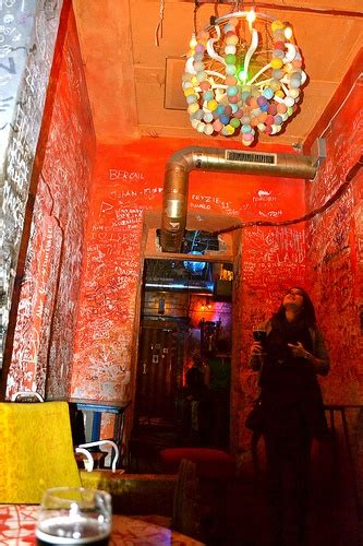 paint nite groupon minneapolis 25 best ideas about local bars on painting
