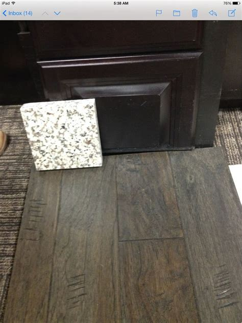 Armstrong Countertops maple espresso cabinets armstrong 5 quot engineered wood