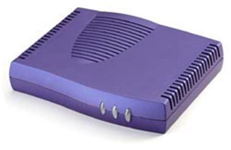 aam6000ug adsl usb modem by asus dsl chipweb