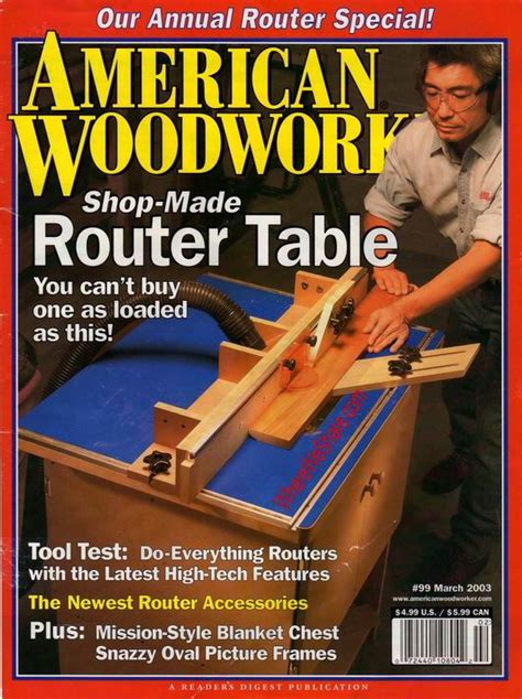 the american woodworker simple balsa wood glider designs pallet furniture plans