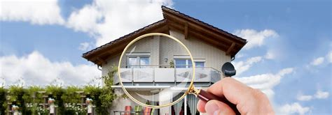 buying house inspection house inspection before buying 28 images importance of conducting a building