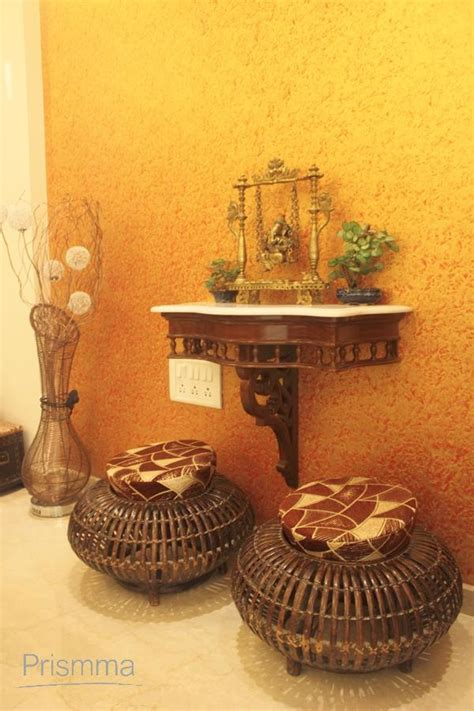 28 traditional indian home decor in vintage