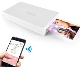 iphone 6 printer 12 best iphone photo printers to print high quality photos from iphone