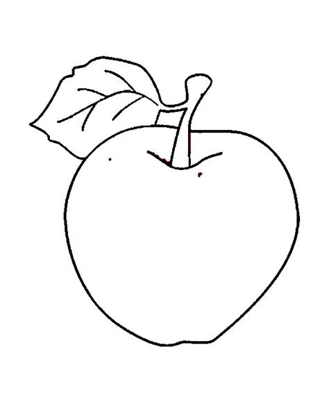 apple barrel coloring pages apple coloring page apple coloring page coloring sky