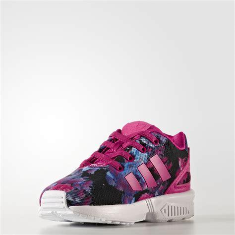 scarpe fiori scarpe adidas con fiori