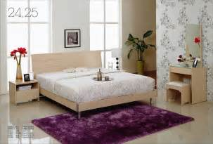 awesome australian made bedroom furniture greenvirals style